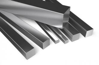 barres_aluminium_carrees