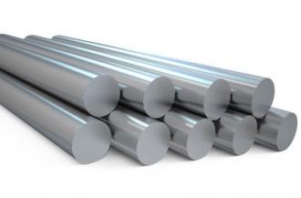 barres_aluminium_rondes