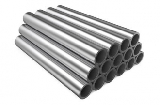 tubes_aluminium