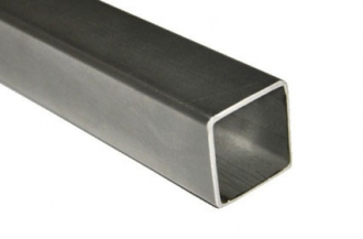 tubes_aluminium_carres